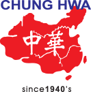 Chung Hwa Food Industries Private Limited