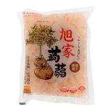 Asahiya Taiwan Konjac Shrimp - By Food People Front