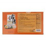 Bamboo House Taiwan Peanut Mochi Rice Cake - By Food People (2)