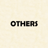 Others 其他