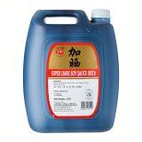 Chung Hwa Premium Red Soya Sauce