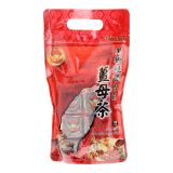 Jin Man Tang Longan Red Dates Brown Sugar Ginger Tea 500g (Front)