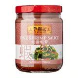 LKK shrimp sauce