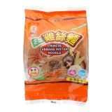SUN RIGHT CHINESE CABBAGE INSTANT NOODLES (150G) (FRONT)