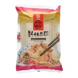 SUN RIGHT HSIN CHU RICE NOODLES (300G) (FRONT)