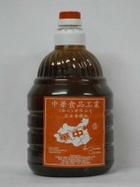 Sesame Oil (B) 2 liter
