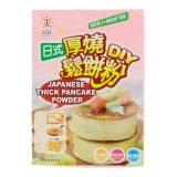 Sunright Taiwan Japanese Hotcake Pancake Powder Flour - By Food People