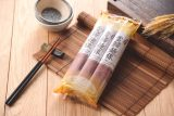 Taiwan Food People Dang Gui Noodle 450g 台湾 福必得 当归面线 (5)