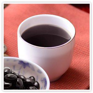 black-bean-water
