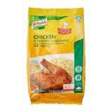 chicken pkt