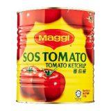 maggi tomato